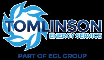 Tomlinson Energy Service